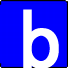 mark_Blog