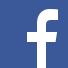 mark_Facebook